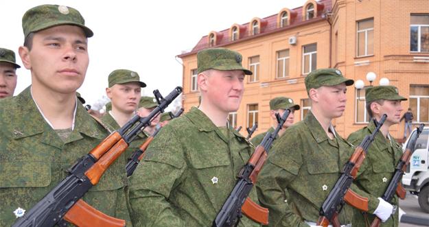 знакомство в белогорске амурской области на