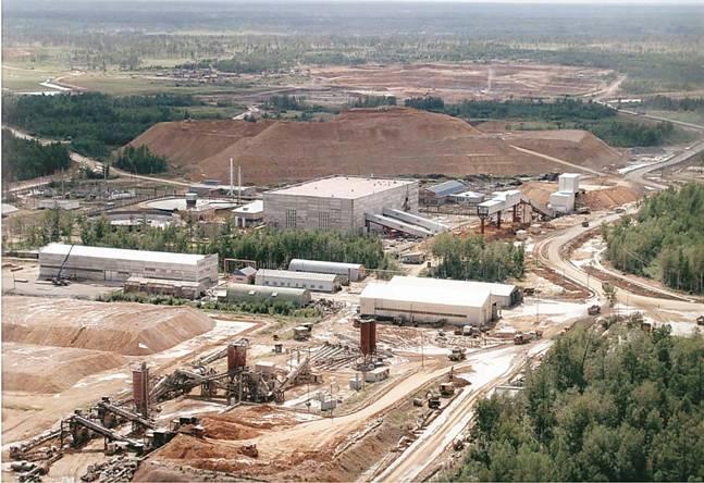 белье вывод все отзывы покровский рудник термобелья