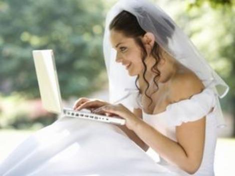знакомства через интернет в донецке