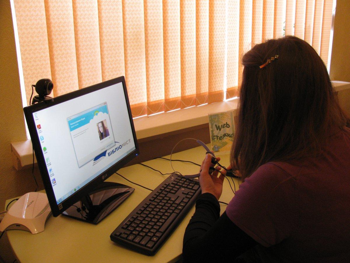 Разговор по скайпу бесплатно с девушками 17 фотография