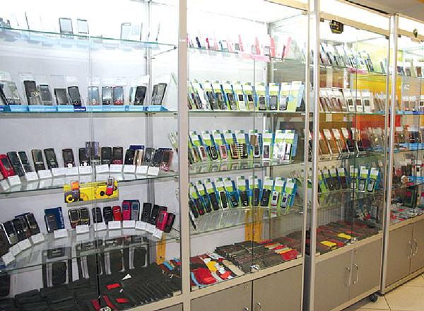 Мобильные телефоны МТС - купить, цена сотового
