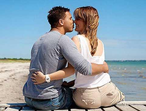 """Ученые перечислили """"ингредиенты"""" счастливого брака - BlogNews.am - Твой путеводитель в блогосфере"""
