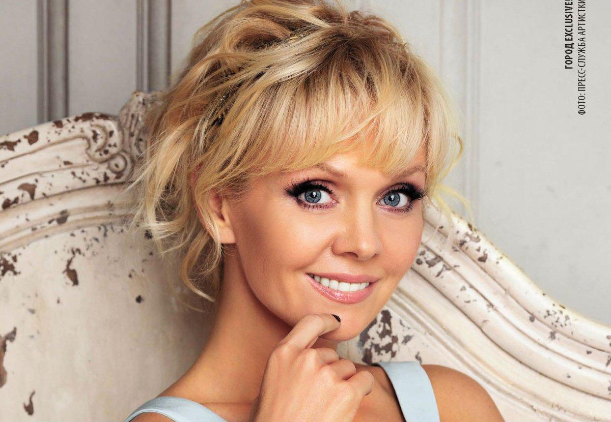 Список российских певцов фото, Список звезд российской эстрады. Исполнители, группы 14 фотография
