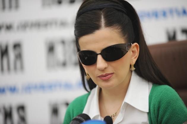 диана гурдская видит о чудо случае