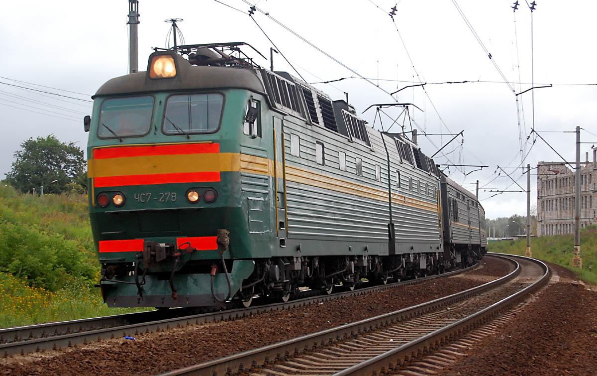 С июня отменяют поезд Благовещенск-Москва-Благовещенск ...
