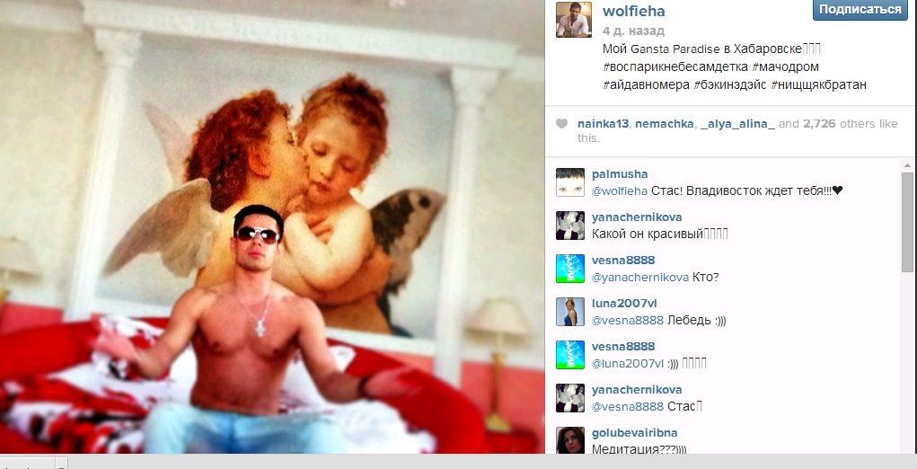 porno-foto-galerei-s-nevestoy