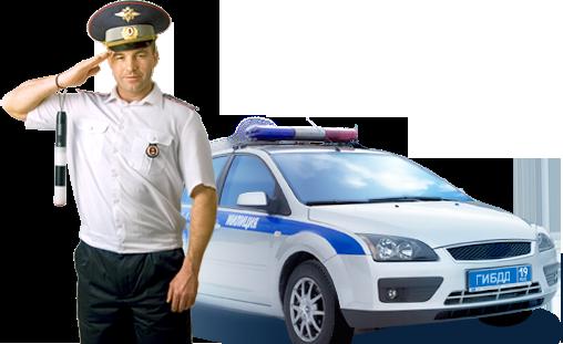 Каменск-шахтинский и ростовская область новости