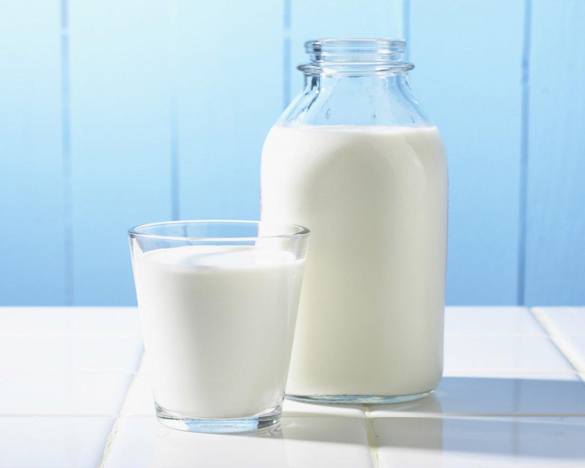 несут эффект молока на фото как этот раз собрались