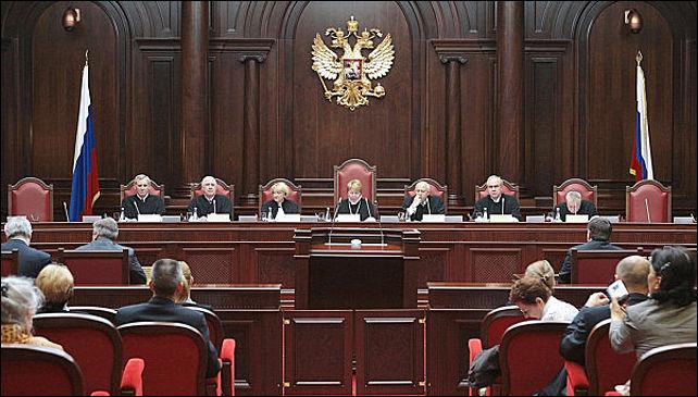 Практика еспч по необоснованности приговоров по ст 6 конвенции теперь понял