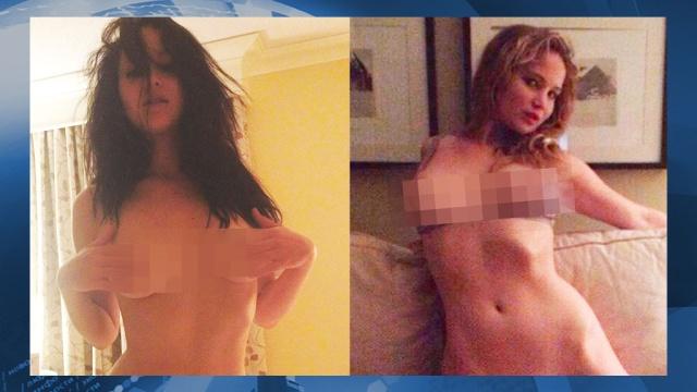 ukradennoe-privatnoe-video-zvezd-seks-vozle-morya
