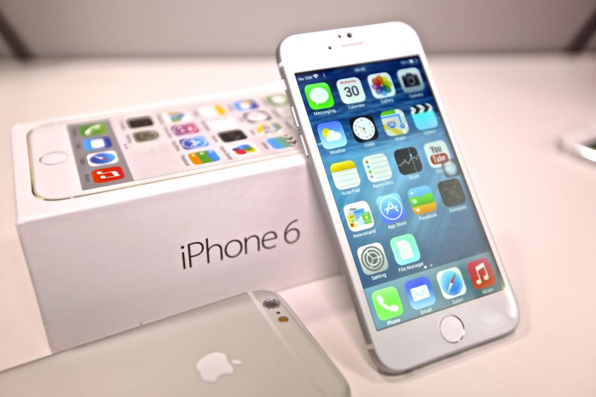 Iphone 1 цена на билеты авиа - 1