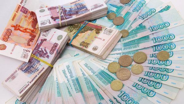 День банковского работника россии поздравления