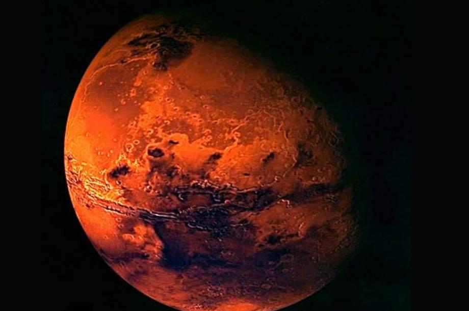 student essay on mars Free mars papers, essays, and research papers these results are sorted by most relevant first (ranked search) you may also sort these by color rating or essay length.