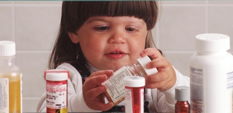 аллергия на флуимуцил антибиотик
