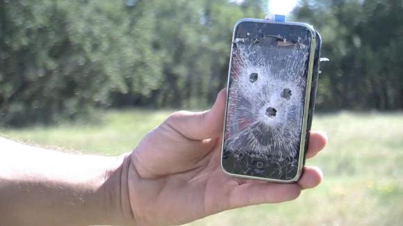 Apple хочет сама убивать взломанные Айфоны. Компании Apple не.