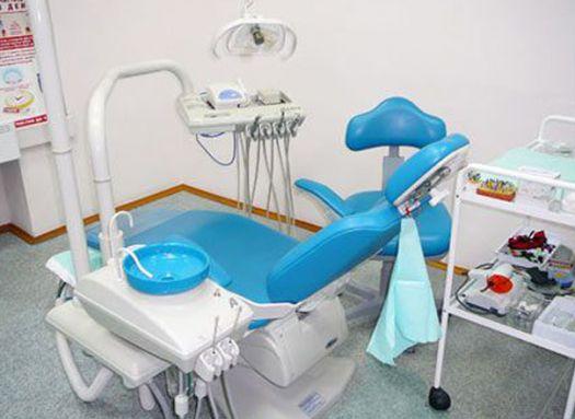seks-stomatologa-s-patsientkoy