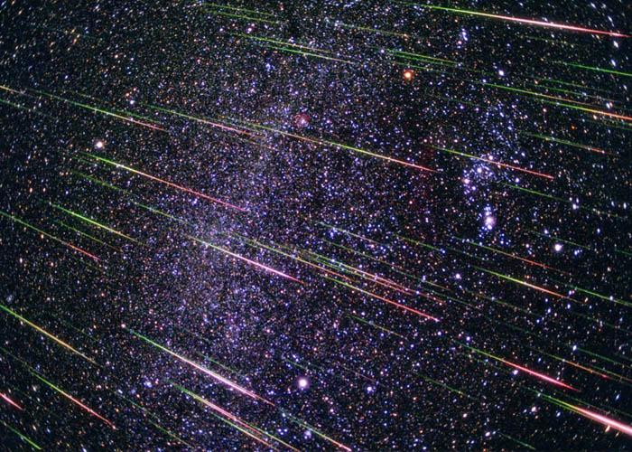 Яркий звездопад земляне увидят в ночь с 12 на 13 августа 2 15