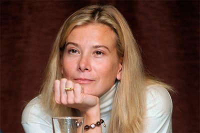 Юлия Высоцкая рассказала о состоянии своей дочери которая после ДТП в коме уже 2 года