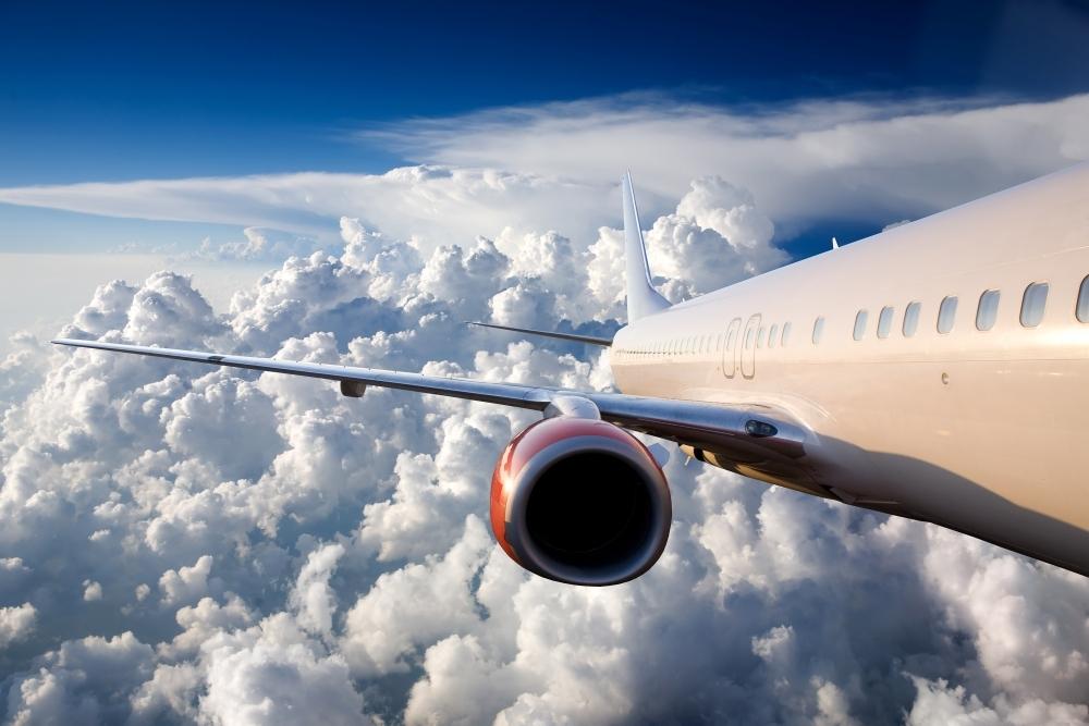 Наборту разбившегося вЕгипте самолета могли быть новгородцы