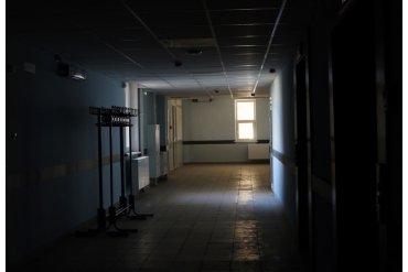 Медицинский центр офтальмологии санкт-петербург