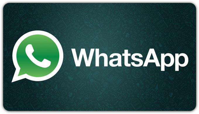Звонки По Whatsapp Платные Или Бесплатные - фото 8