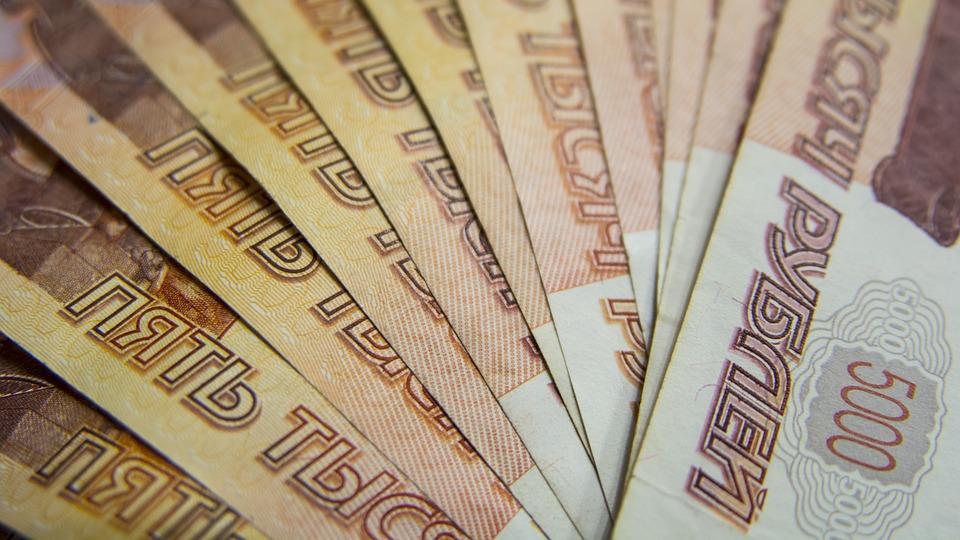 Виктор Дзюба: «Решение оединовременной выплате пенсионерам справедливо»