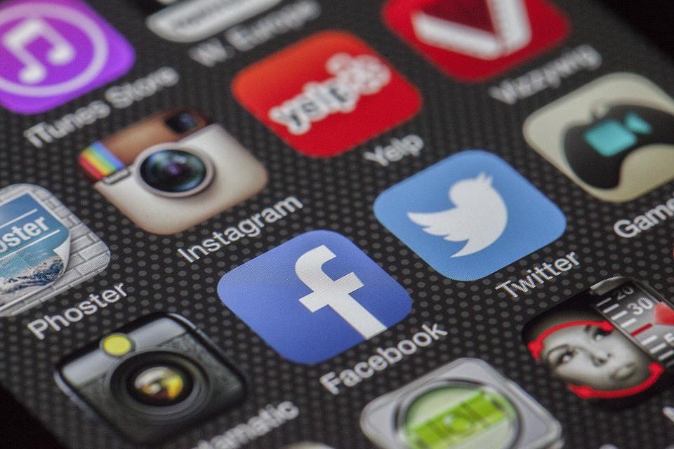 Чиновников вынудят уведомить руководство о собственных аккаунтах в социальных сетях