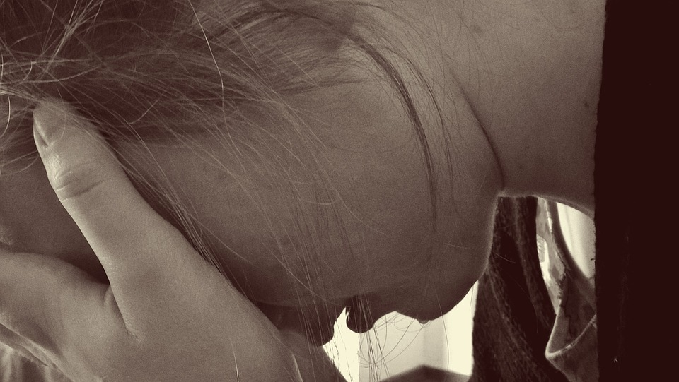 Проблемный ребенок покончил ссобой вПриамурье перед отправкой вспецшколу