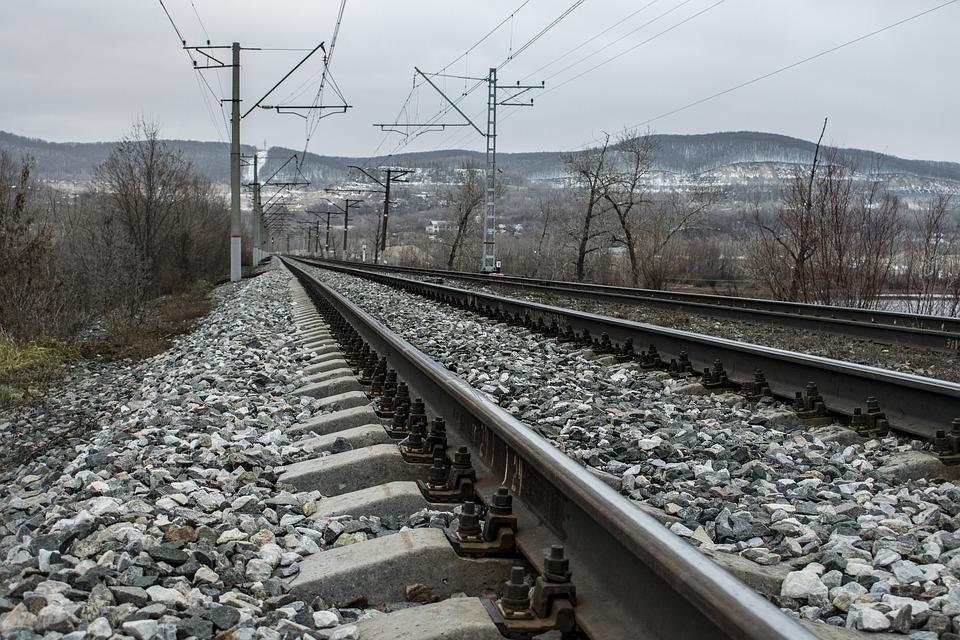 Тело пропавшего накануне вПриамурье шестилетнего ребенка найдено неподалеку от железной дороги