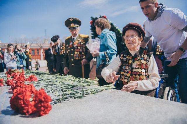 каких случаях казаки амурцы в великой отечественной войне Тюль шторы Постельное