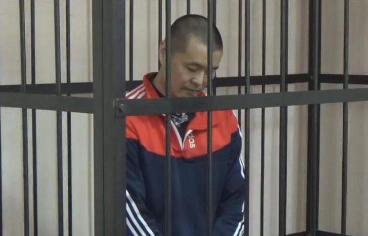 ВПриамурье осужден организатор нелегального религиозного объединения