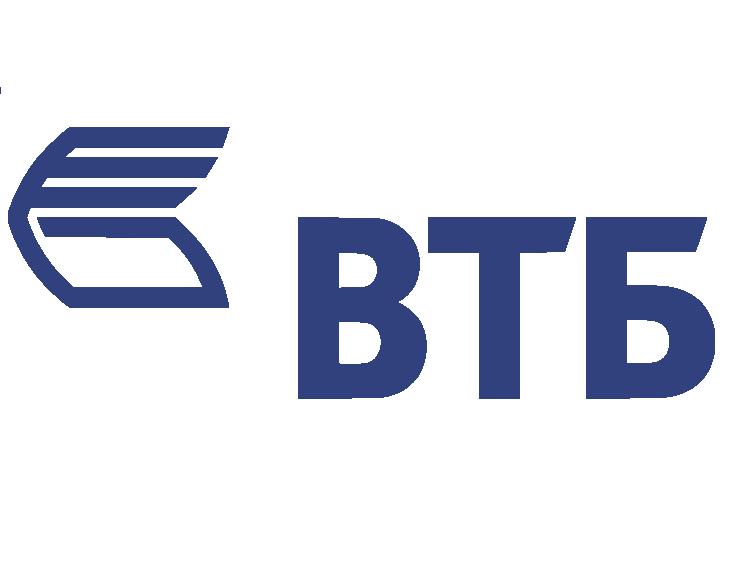 ВТБ вТомской области за9 месяцев увеличил кредитный портфель на39%