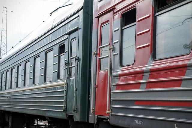 90 нетрезвых вахтовиков, севших впоезд вТынде, довелось утихомирить силами Росгвардии