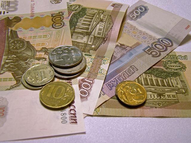 Орловские пожилые люди вбудущем году будут получать доплату кпенсии