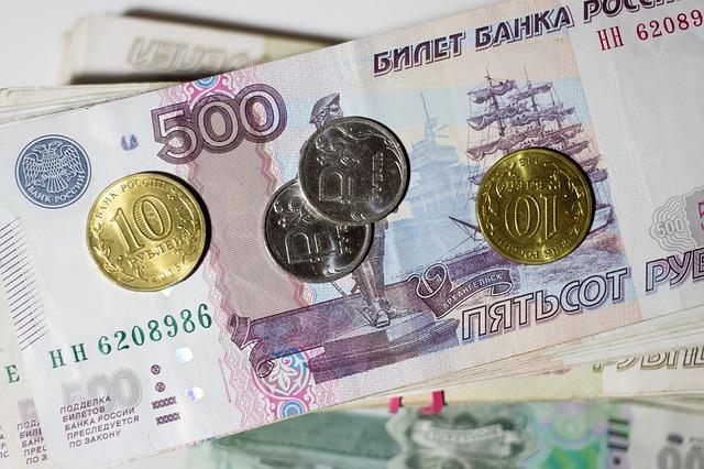 Неменее 5 тыс. кинешемцев получили сертификаты наматеринский капитал