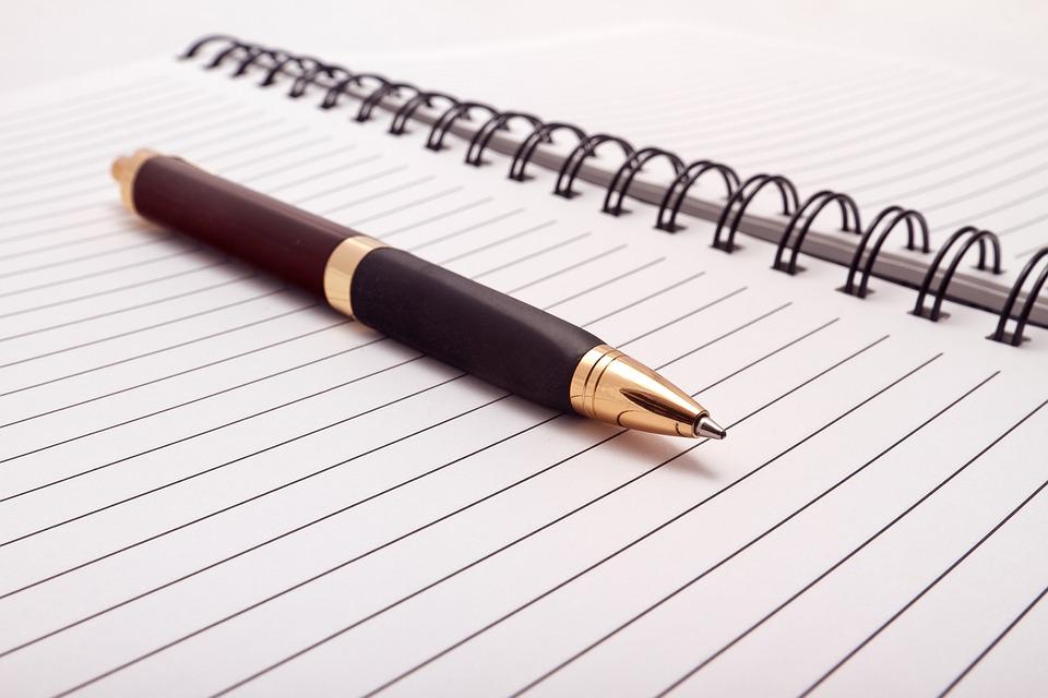 ВПскове сочинение для допуска кЕГЭ напишет 1231 выпускник