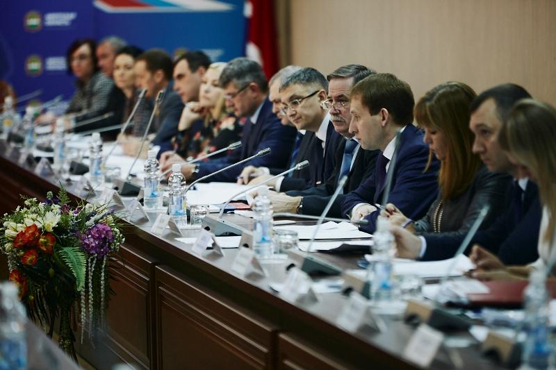 Основная часть долгов по заработной плате вПриамурье— уподрядчиков Роскосмоса