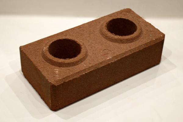 дополнении игре кто уже занимался производством лего кирпича расскажите диетических блюд при