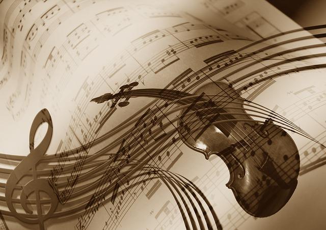 Сводный международный оркестр выступит для благовещенцев 14 января