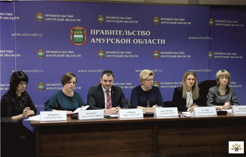 «Семейная ипотека» банка Уралсиб вТоп-5 известных ипотечных кредитов