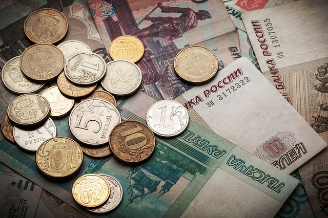 ВПриамурье словили правонарушителя сфальшивой купюрой в2000 руб.