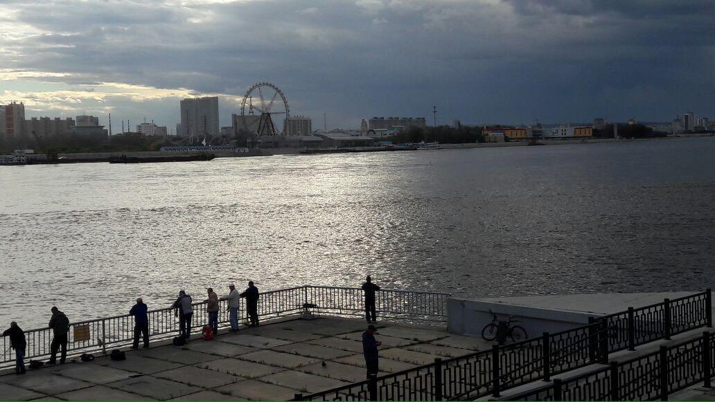 24 инвестпроекта войдут вгоспрограмму «Социально-экономическое развитие Дальнего Востока иБайкальского региона»