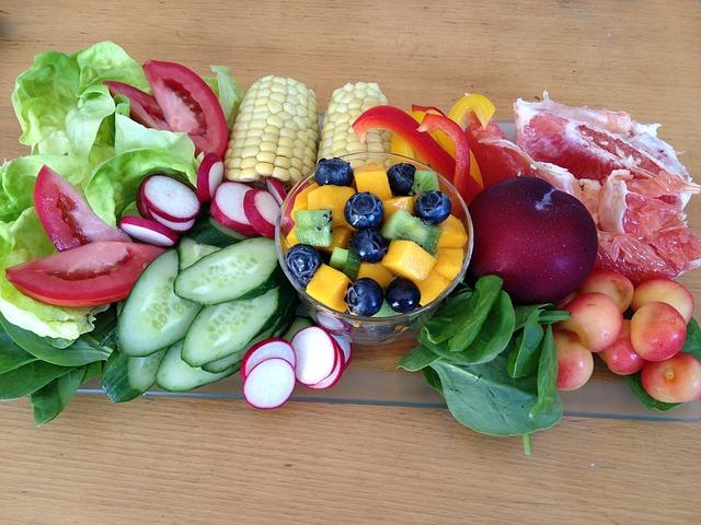 5696401afc81 2 июня отмечают День здорового питания и отказа от излишеств в еде ...