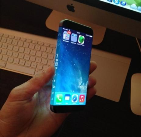 Как сделать ярче видео на айфон